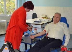 donare de sange (13)