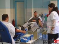donare de sange (16)