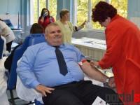 donare de sange (20)