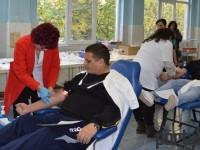 donare de sange (23)