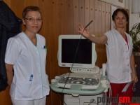 donatie aparatura Crucia Rosie (11)