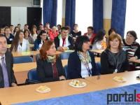eveniment Colegiul Tehnic Eliza Zamfirescu (15)