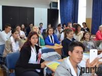 eveniment Colegiul Tehnic Eliza Zamfirescu (2)