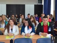 eveniment Colegiul Tehnic Eliza Zamfirescu (6)