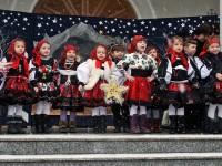 Decembrie – O lună plină de evenimente culturale la Negrești-Oaș