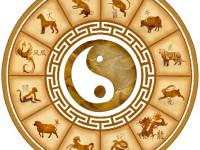 Horoscop chinezesc 2016: zodiile care au parte de dragoste şi de noroc la bani în anul Maimuţei