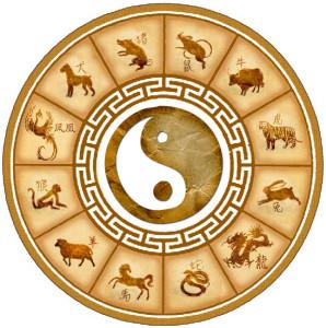 Horoscop: Cele mai urâte defecte ale zodiilor