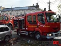 incendiu Corvinilor (9)