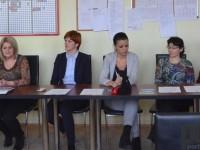 inchidere proiect Scoala Ion Creanga (18)