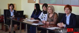 inchidere proiect Scoala Ion Creanga (23)