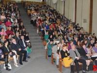 intalnire directori scoli (1)