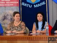 lansare Campanie Asociatia Stea (14)