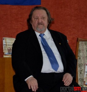 medalion cultural Virgil Enatescu (17)