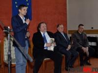 medalion cultural Virgil Enatescu (4)