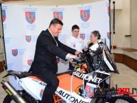 motocicleta emanuel gyenes dakar 2016 (15)