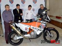 motocicleta emanuel gyenes dakar 2016 (9)