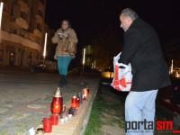 protest antisistem ziua 2 (14)