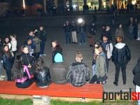 protest antisistem ziua 2 (16)