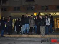 protest antisistem ziua 2 (7)