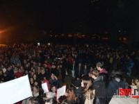 protest satu mare (110)