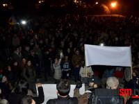 protest satu mare (112)