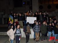 protest satu mare (126)