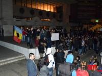 protest satu mare (130)