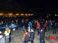 protest satu mare (131)