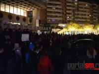 protest satu mare (133)