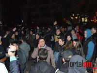 protest satu mare (150)