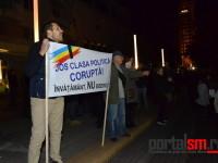 protest satu mare (18)