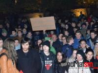 protest satu mare (33)