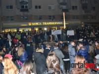 protest satu mare (49)