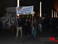 protest satu mare (52)