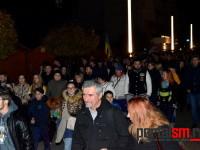 protest satu mare (75)