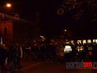 protest satu mare (88)