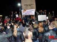 protest satu mare (90)