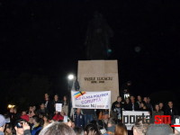 protest satu mare (94)