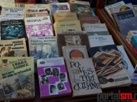 schimb de carte Biblioteca (23)