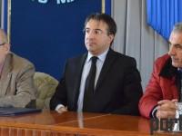 semnare contract pod Satu Mare (17)