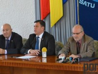 semnare contract pod Satu Mare (20)