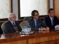 semnare contract pod Satu Mare (25)