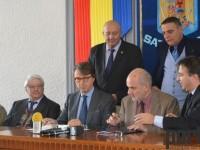 semnare contract pod Satu Mare (30)