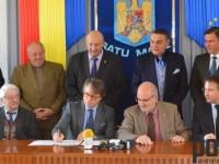 semnare contract pod Satu Mare (35)