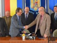 semnare contract pod Satu Mare (40)