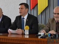 semnare contract pod Satu Mare (5)