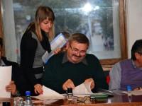 semnare contracte PNDL (4)