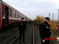tren4-500x280