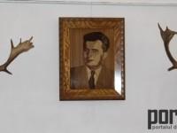 trofeele de vanatoare Ceausescu (5)
