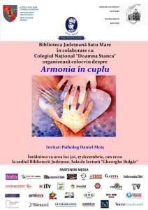 AFIS_Armonia in cuplu